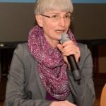 Renata Wieser (JUF)