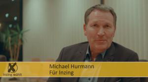 Michael Hurmann