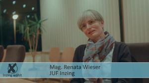 Mag. Renata Wieser